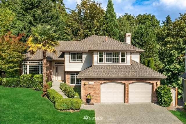 10904 NE 197th Street, Bothell, WA 98011 (#1843226) :: Home Realty, Inc