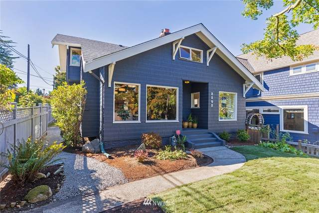 2203 11th Avenue E, Seattle, WA 98102 (#1843243) :: Stan Giske