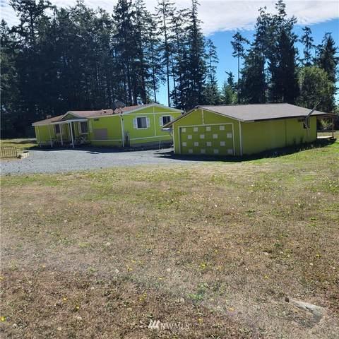 122 Torrence Ln, Oak Harbor, WA 98277 (#1843249) :: M4 Real Estate Group