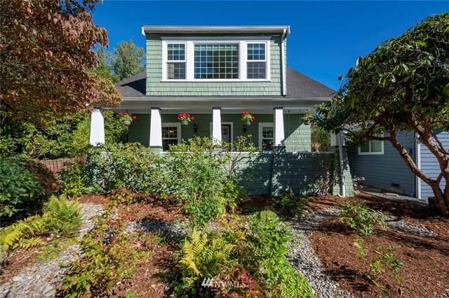12042 38th Avenue NE, Seattle, WA 98125 (MLS #1843256) :: Reuben Bray Homes