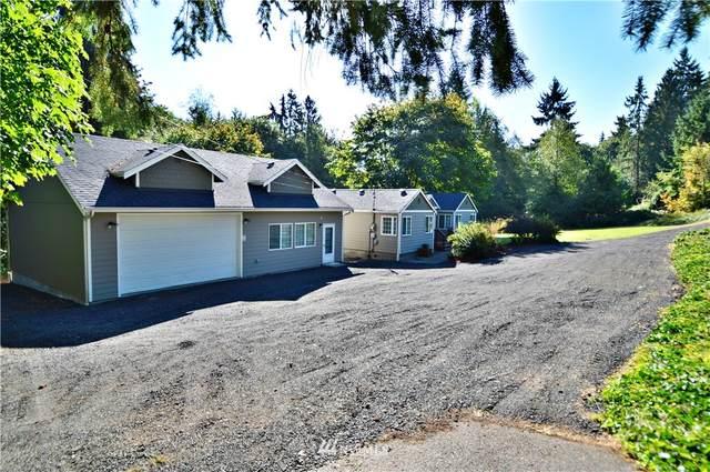 6015 Vickery Avenue E, Tacoma, WA 98443 (#1843258) :: Keller Williams Western Realty