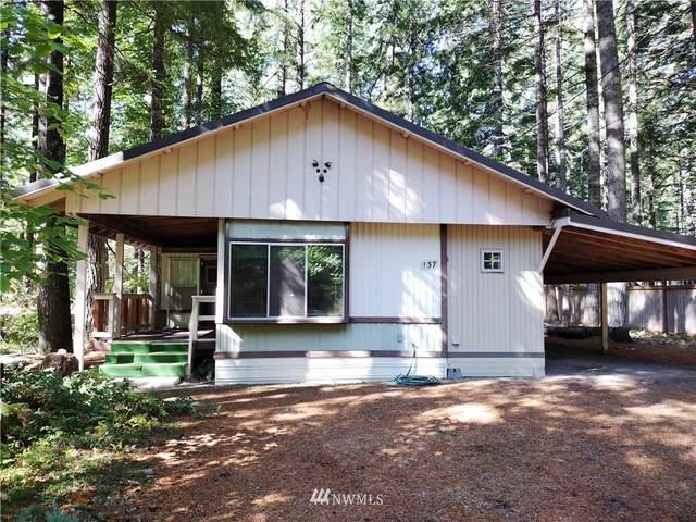 137 Cowlitz View Drive, Packwood, WA 98361 (#1843263) :: Keller Williams Western Realty