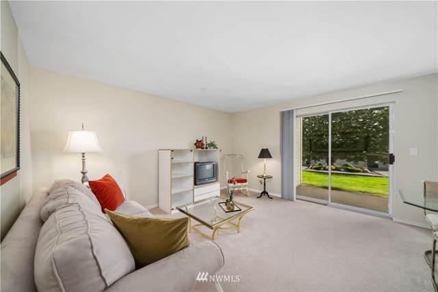 5000 Lake Washington Boulevard NE F103, Renton, WA 98056 (#1843268) :: Northern Key Team