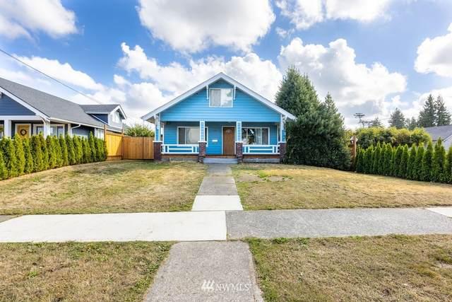 4539 E B Street, Tacoma, WA 98404 (#1843270) :: Stan Giske