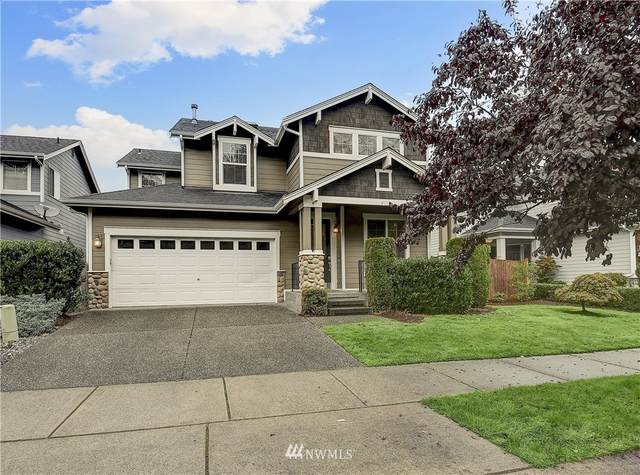 3323 171st Place SE, Bothell, WA 98012 (#1843281) :: Ben Kinney Real Estate Team