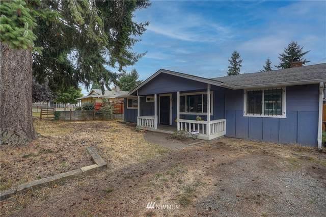 6614 E M Street, Tacoma, WA 98404 (#1843285) :: Franklin Home Team
