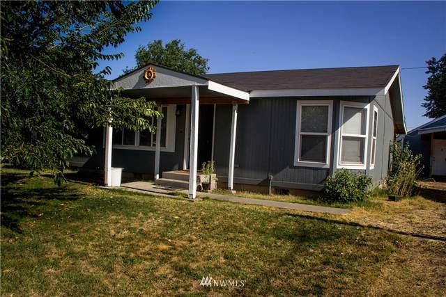 724 Edith, Walla Walla, WA 99362 (#1843292) :: M4 Real Estate Group