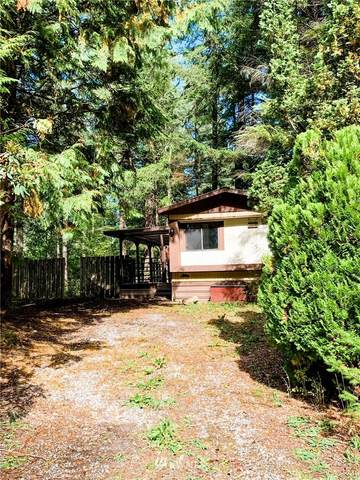 6164 Silver Spruce Way, Kendall, WA 98266 (MLS #1843302) :: Community Real Estate Group