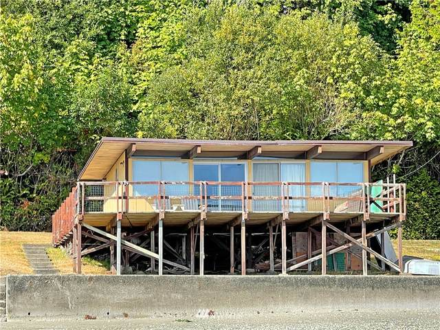 10079 Cove Way SE, Port Orchard, WA 98367 (#1843305) :: McAuley Homes