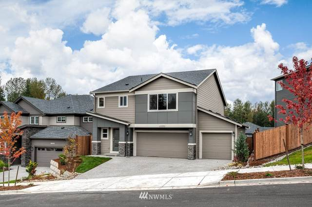 16804 124th Place SE #3051, Snohomish, WA 98290 (#1843310) :: M4 Real Estate Group