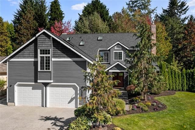 14631 14th Avenue SE, Mill Creek, WA 98012 (MLS #1843311) :: Reuben Bray Homes