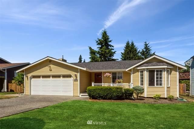 5203 123rd Street SE, Everett, WA 98208 (#1843312) :: Keller Williams Western Realty
