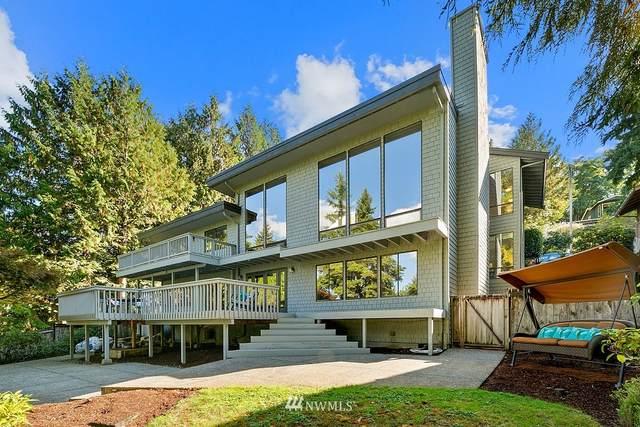 17516 NE 31st Court, Redmond, WA 98052 (#1843313) :: Neighborhood Real Estate Group