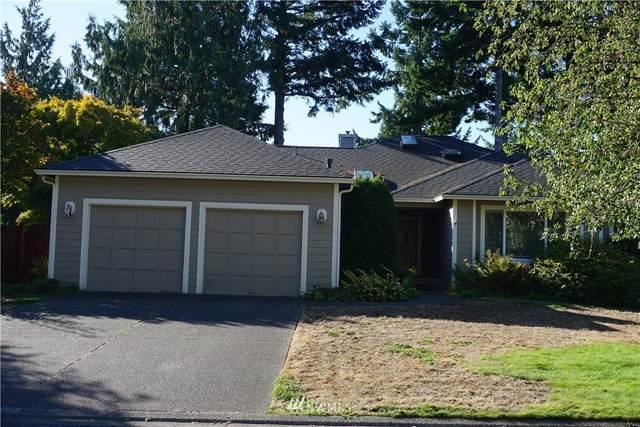 12770 Plateau Circle NW, Silverdale, WA 98383 (#1843316) :: McAuley Homes