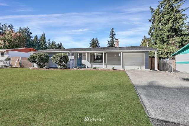 9823 Winona Street SW, Lakewood, WA 98498 (#1843330) :: Commencement Bay Brokers