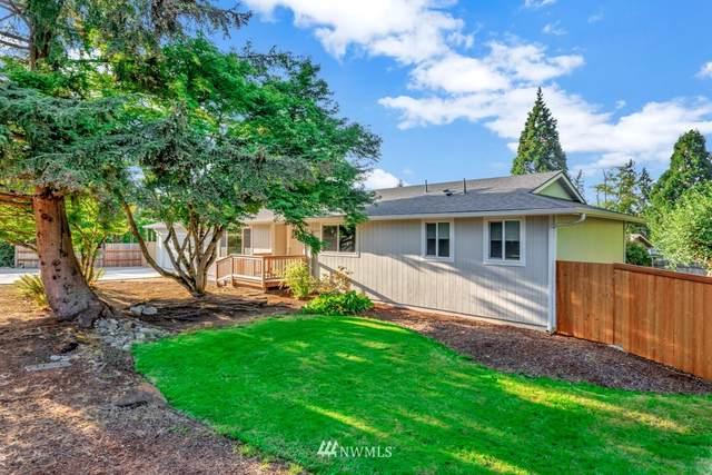 11025 20th Street E, Edgewood, WA 98372 (#1843340) :: Ben Kinney Real Estate Team