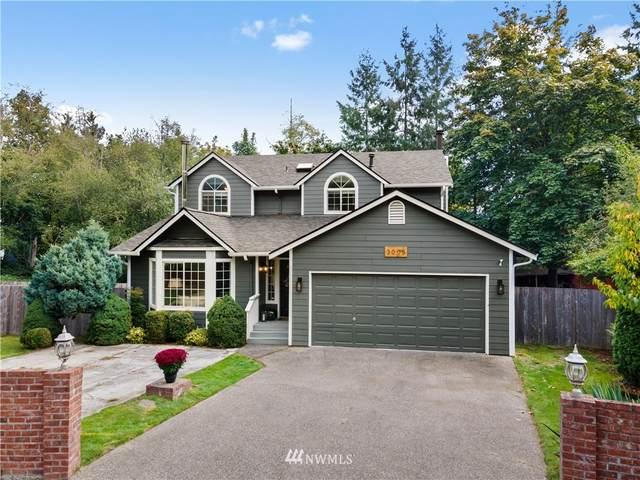 3005 Parkington Place SE, Port Orchard, WA 98366 (MLS #1843341) :: Reuben Bray Homes