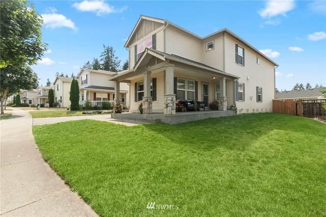 1573 Grant, Dupont, WA 98327 (#1843343) :: Neighborhood Real Estate Group