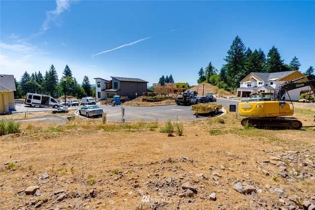 712 NE Province Court, Camas, WA 98607 (#1843347) :: Better Properties Real Estate