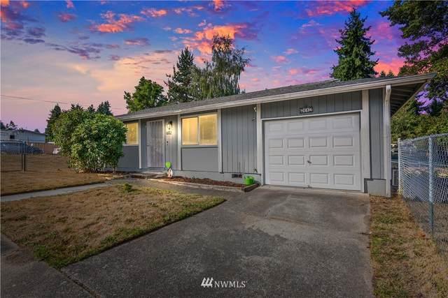 6112 E M Street, Tacoma, WA 98404 (#1843358) :: Franklin Home Team