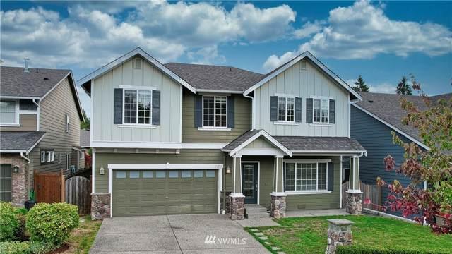 11713 2nd Street SE, Lake Stevens, WA 98258 (#1843362) :: Keller Williams Western Realty