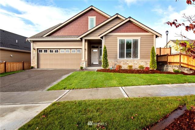 9614 9th Avenue SE, Lacey, WA 98513 (#1843386) :: Keller Williams Western Realty
