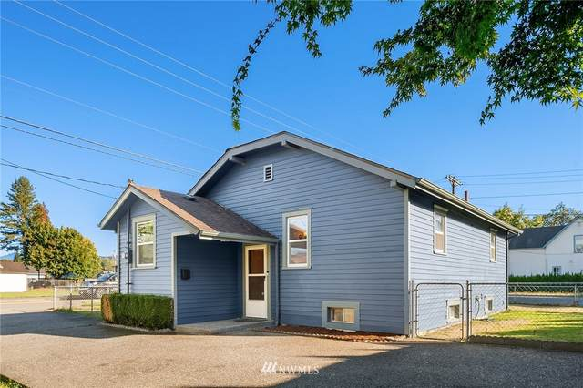 204 N Kelsey Road, Monroe, WA 98272 (#1843398) :: M4 Real Estate Group