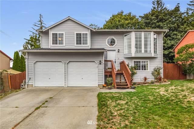 8115 Crown Ridge Blvd, Arlington, WA 98223 (MLS #1843400) :: Community Real Estate Group