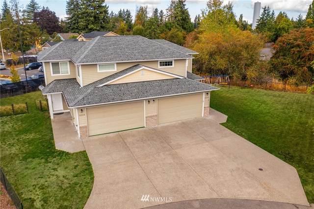 12212 1st Avenue Ct E, Tacoma, WA 98445 (#1843418) :: Stan Giske