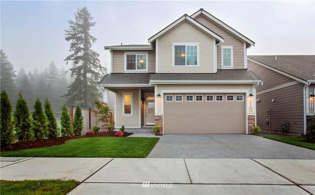 8980 Priscilla Drive SE, Tumwater, WA 98501 (#1843419) :: NW Home Experts