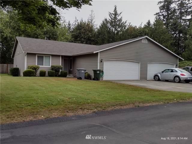 10012 148th Street Ct E, Puyallup, WA 98375 (#1843428) :: M4 Real Estate Group