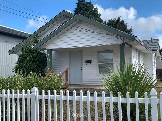 502 N 7th Avenue, Kelso, WA 98626 (#1843432) :: Keller Williams Western Realty