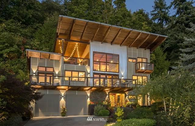 10400 47th Avenue SW, Seattle, WA 98146 (#1843435) :: Hao Dang and Associates