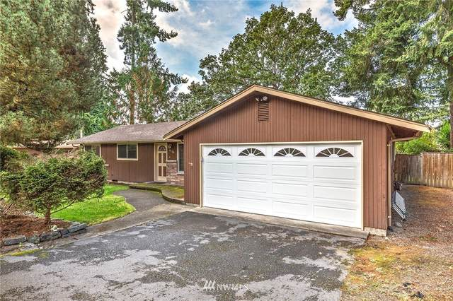 9138 112th Street SW, Lakewood, WA 98498 (#1843448) :: Commencement Bay Brokers