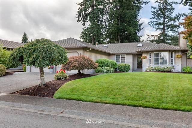 4326 121st Place SE, Everett, WA 98208 (#1843461) :: Keller Williams Western Realty