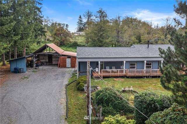 11208 Grandview Road, Arlington, WA 98223 (MLS #1843464) :: Community Real Estate Group