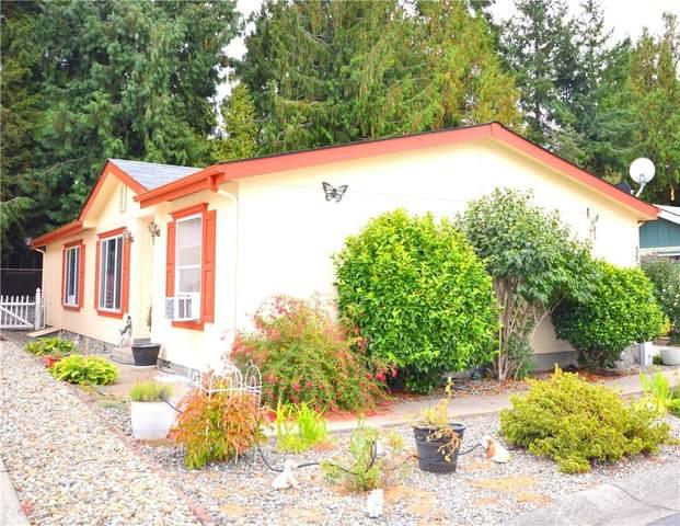 3564 Sylvan Pines Circle, Bremerton, WA 98310 (#1843467) :: M4 Real Estate Group