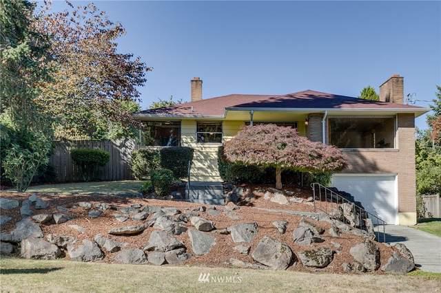 16517 5th Avenue S, Burien, WA 98148 (#1843476) :: Neighborhood Real Estate Group