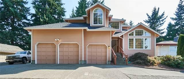 3235 S 162nd Street, SeaTac, WA 98188 (#1843492) :: Neighborhood Real Estate Group