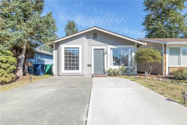 5413 101st Place NE, Marysville, WA 98270 (#1843493) :: Ben Kinney Real Estate Team