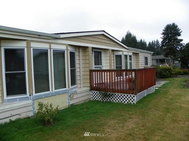 57 Clemons Road #12, Montesano, WA 98563 (#1843498) :: Neighborhood Real Estate Group