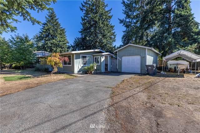 8106 Oakridge Drive SW, Lakewood, WA 98498 (MLS #1843508) :: Community Real Estate Group