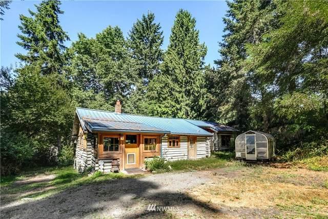 18118 83rd Avenue NE, Kenmore, WA 98028 (#1843512) :: Home Realty, Inc