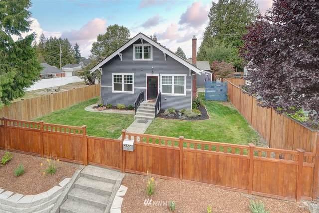 4827 6th Avenue, Tacoma, WA 98406 (#1843513) :: The Shiflett Group