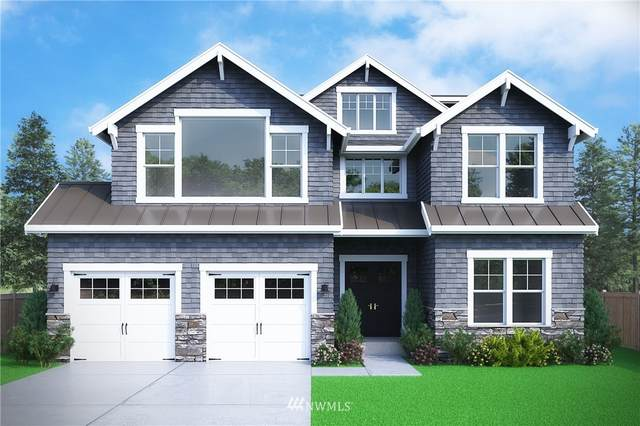 1709 99th Avenue NE, Bellevue, WA 98004 (#1843514) :: Lucas Pinto Real Estate Group