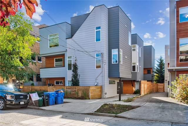 2223 NW 62nd Street, Seattle, WA 98107 (#1843526) :: The Snow Group