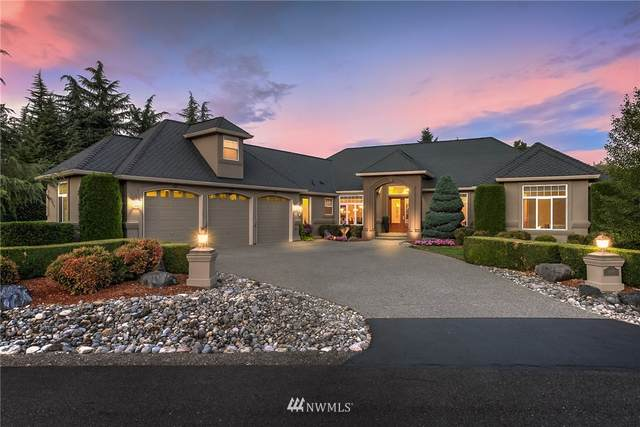 32936 134th Court SE, Auburn, WA 98092 (MLS #1843529) :: Reuben Bray Homes