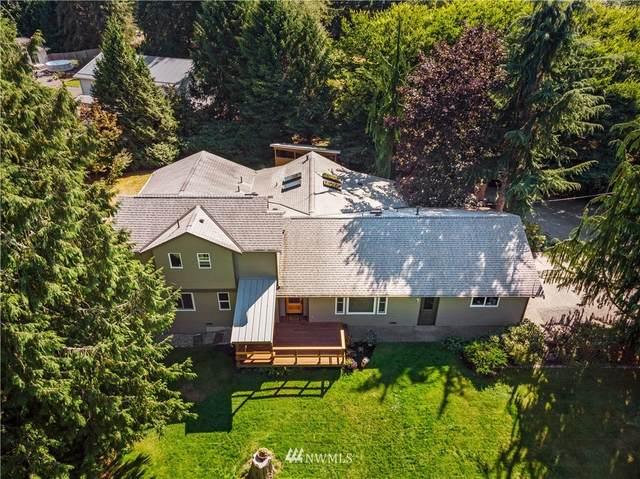12905 2nd Street SE, Lake Stevens, WA 98258 (#1843561) :: Franklin Home Team