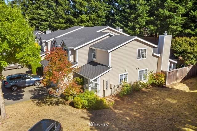 6038 Merlot Lane SE #6038, Lacey, WA 98513 (#1843567) :: Lucas Pinto Real Estate Group
