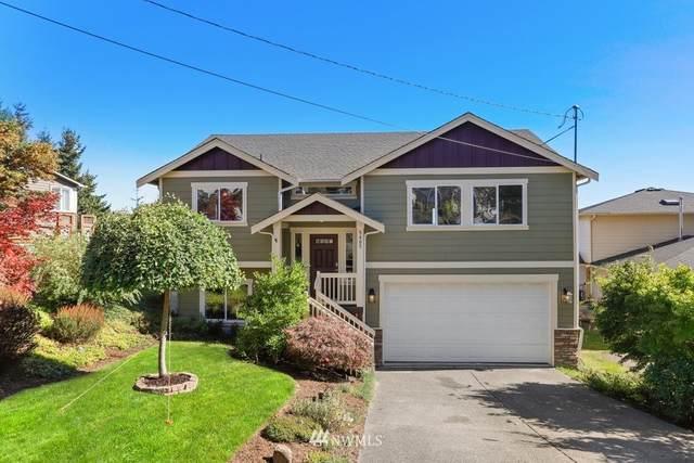 5405 Broadway, Everett, WA 98203 (#1843568) :: Keller Williams Western Realty